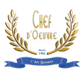 Chef D'Oevre